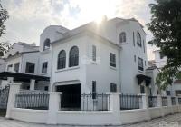 Tổng hợp các căn biệt thự - diện tích khủng hiện có tại KĐT Nam An Khánh giá rẻ - đủ vị trí đầu tư