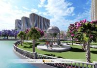 Mở bán LK 15-16-19, Phú Quý Golden Land Hải Dương