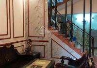 Bán nhà 52m2 x 3 tầng, ĐC: Phường Hạ Lý, Hồng Bàng, Hải Phòng