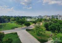 Bán nhà Đặng Thùy Trâm, đường 12m có vỉa hè Bình Thạnh, nhà 4 tầng 80m2, giá 11,5 tỷ