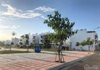 Bán đất khu đô thị Hà Quang 2, xây dựng kinh doanh, hỗ trợ khách hàng tìm sản phẩm đầu tư