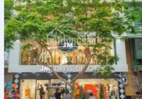 Bán nhà mặt phố trung tâm Đống Đa, mặt tiền rộng 8m, DT 76 m2, 5 tầng, 29T, LHCC 0913540565