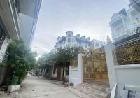 Cần bán 51m2 lô góc 2 mặt thoáng, đường ô tô tránh, kinh doanh tại Vân Côn, Hoài Đức, Hà Nội