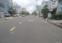 Bán lô góc đường Lê Quảng Chí và Bùi Công Trừng, Lê Quảng Chí - Cồn Dầu 14 gần Nguyễn Phước Lan