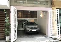 Chính chủ cần cho thuê gấp nhà ngõ Thịnh Hào 1 DT 60m2 x 5 tầng, 6PN, 4 vệ sinh giá thuê 15tr/th