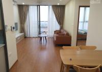 Bán căn hộ 98m2 tòa S1 chung cư Vinhomes Skylake 3 phòng ngủ full nội thất giá 5,5 tỷ