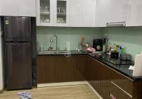 Chính chủ cần bán CHCC Dương Nội, căn hộ CT7, giá 1 tỷ 150 LH 035.224.8888