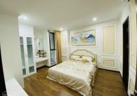 Chính chủ cần bán nhanh căn hộ dự án Phú Thịnh Green Park - Tô Hiệu - Hà Đông