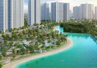 Bán cắt lỗ căn Studio giá từ 930tr tại GS2 Miami, 1PN từ 1.4 tỷ Vinhomes Smart City Nam Từ Liêm