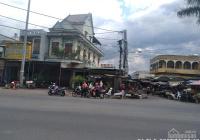 Bán đất mặt tiền Quốc lộ 14 trung tâm huyện Đắk Hà, KonTum chỉ 368 triệu