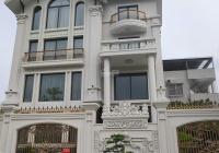 Chuyển nhượng lại lô đất biệt thự 150m2 ở phường Đằng Hải, quận Hải An, Hải Phòng. LH: 0358.316.429