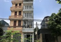 Bán nhà phố Thúy Lĩnh, Hoàng Mai, Hà Nội, giá 3 tỷ. Liên hệ 0913360367
