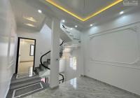 Chủ nhà cần tiền cần bán ngay căn nhà tại Tiền Phong, Hải An