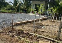 Bán lô đất đầu tư xã Xuân Thành, khu dân cư, ngay gần chợ, UBND xã