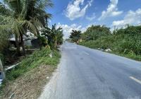 Sở hữu lô đất SXKD đẹp như mơ chỉ 17 trđ/m2 tại xã Trí Phải, Huyện Thới Bình