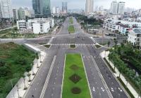 Bán gấp mặt phố víp nhất Cầu Giấy - đường đôi - hè 10m - KD vô địch - 250m2 x 7T - nhỉnh 60 tỷ