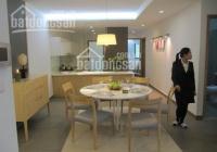 (Giá thật) bán gấp căn hộ Riverside Garden. DT 126m2 3PN 2WC, tầng trung, full NT, SĐCC, giá 4.1tỷ