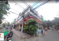 Chính chủ, bán nhà MT nội bộ Nguyễn Văn Thủ. DT 12.5x14.5m giá 40 tỷ, liên hệ 0909809999 A. Hùng