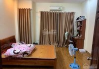 Cho thuê nhà riêng 99 Định Công Hạ Hoàng Mai, 40m2 x 3T, 2 PN, full đồ, ô tô, 8tr