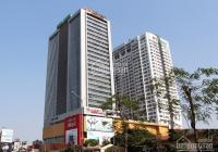 Hot nhất T7! Tòa nhà Mipec Tây Sơn cho thuê văn phòng 100m2 - 900m2. Giá rẻ, CĐT hỗ trợ dịch tối ưu