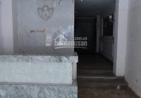 Nhà đẹp mặt phố Yên Ninh, Ba Đình, 60m2 x 6T, MT 4,2m, có thang máy, 11 phòng khép kín