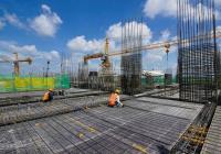Ưu đãi chưa từng có cho căn hộ cao cấp, biểu tượng mới của TP Biên Hoà, CK lên đến 800tr đồng
