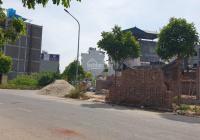 Cần bán 60m2 đất đấu giá Phương Canh gần mặt đường Trịnh Văn Bô, quận Nam Từ Liêm, LH: 0972577792