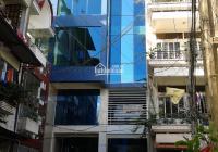 Chính chủ bán nhà kết hợp văn phòng 200m2 quận Tân Bình