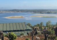 2 lô cuối cùng đất nền ven biển Mỹ Khê - Quảng Ngãi giá rẻ sập hầm mùa Covid 1,68 tỷ