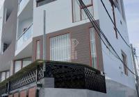 Bán nhà 4 lầu, 2 mặt tiền 15x14m, P. Trường Thọ, có thể kết hợp cho thuê