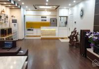 Chính chủ cần bán gấp căn hộ 112m2, 3PN full nội thất chung cư Viện 103