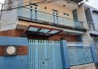 Bán nhà hẻm xe hơi (8m x 9.5m) đường Tô Hiệu, Phường Hiệp Tân, Quận Tân Phú