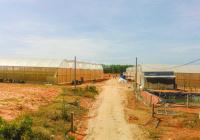 Bán đất ven biển Phan Rí Thành, liền kề Hòa Thắng, Bàu Trắng, sổ hồng riêng, LH 0888303232