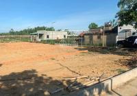 Đất Nam Hòa Vang Lô Góc 2 mặt tiền, đường rộng gần đường DT 605 500m