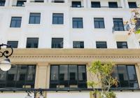 Cần bán cắt lỗ shophouse TMDV Hải Âu phố đi bộ giá 7,5 tỷ Vinhomes Ocean Park Lâm. LH 0911 781 333