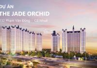 100tr Suất ưu tiên mua căn hộ CC cao cấp Ra mắt Đợt 1 - Vimefulland Phạm Văn Đồng. LH 0965351392