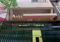 Chính chủ cho thuê nhà 68m2 x 2.5 tầng ngõ 12 phố Đào Tấn. Vị trí cực đẹp