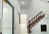 Bán nhà Nguyễn Văn Đậu 60m2 2 tầng 5m ra HXH giá nhỉnh hơn 5 tỷ