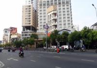Bán nhà vị trí đẹp MT Phạm Văn Đồng, P3, Q. Gò Vấp (536m2 đất) giá chỉ 90 tỷ. LH 0938533153 Thành