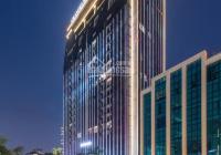 Chủ đầu tư cần bán căn hộ 3PN - DT 128.3m2 - ban công Đông Nam tại Grandeur Palace 138b Giảng Võ