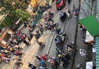 Chính chủ cần bán gấp bằng giá ngân hàng 2 nhà 2 mặt tiền chợ P. BHH A, Bình Tân, TP Hồ Chí Minh