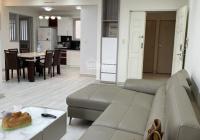 Bán căn hộ Garden Court 3 phòng ngủ, nội thất cao cấp giá 6.9 tỷ. LH 0906227922