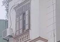 Bán nhà mặt phố Lạc Trung, Hai Bà Trưng, DT 57m2, có 2 mặt thoáng, tiện KD các loại hình sản phẩm