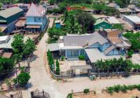 Bán nhà Thái mới trung tâm xã Xuân Tâm