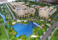 Bán căn hộ 2 phòng ngủ, tầng 15, Đảo Swanbay Đại Phước, view sân golf, sông, hồ rất đẹp. Giá 2.9 tỷ