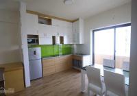 Chính chủ bán căn 2 ngủ khu HUD CT4C Linh Đàm nội thất mới tinh vừa cải tạo cực đẹp