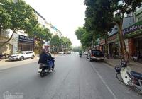Bán đất 80m2 tặng GPXD ô tô 7 chỗ vào nhà 30m Ra Phố Phú Xá Tây Hồ, giá 6.9 tỷ 0355823198