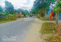 Đất ven Đà Nẵng, cách trung tâm 8km, chỉ 361tr/lô
