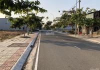 Mùa dịch bán nhanh 2 lô LK thị xã Phú Mỹ, sổ sẵn sát QL51, gần cảng Cái Mép gía rẻ nhất khu vực
