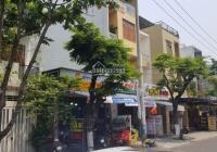 Bán nhà mặt tiền đường Châu Thị Vĩnh Tế Sát Đỗ Bá nơi kinh doanh sầm uất nhất An thượng